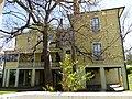 Thomas Wolfe Memorial Asheville 7.jpg