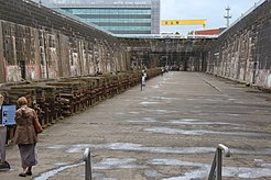 Thompson Graving Dock H&W shipyard.jpg