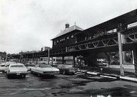 Thompson Square Station.jpg