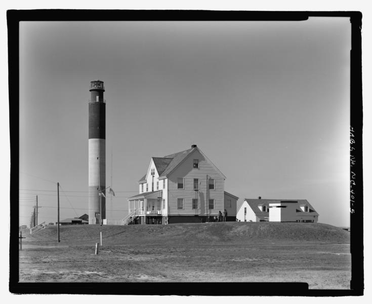 Brunswick County Library Oak Island Nc
