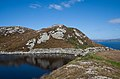 Three Castle Head Dun Lough Fortifications 2009 09 10.jpg