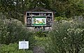 Three Creeks - Insect Hotel 1.jpg