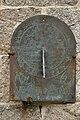 Throwleigh church sundial.jpg
