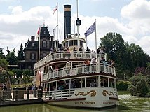 Thunder Mesa Riverboat Landing Disneyland Paris.jpg