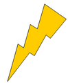 Thunder yellow.PNG