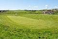 Thurlestone Golf Club.jpg