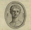 Tiberius 1780.jpg