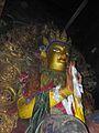 Tibet-5924 (2213404638).jpg