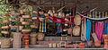 Tienda de cestas e macas en Isla Margarita (1).jpg