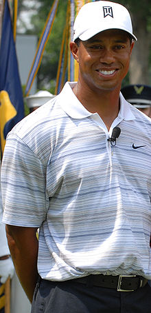 Tiger Woods US.jpg