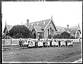 Tighes Hill Public School, Tighes Hill, NSW, 6 May 1895.jpg