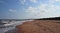 Tignish Shore Beach, Prince Edward Island (471222) (9447953273).jpg