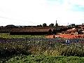 Tile Factory - geograph.org.uk - 53165.jpg