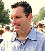 Tim Michels