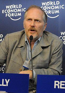 Reilly on Tim O Reilly   Wikipedia