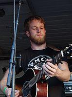 Tim Vantol (Tim Vantol & Misprints) (Ruhrpott Rodeo 2013) IMGP8039 smial wp.jpg