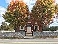Timber Ridge Christian Church High View WV 2014 10 05 02.JPG