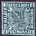 Timbre de Bergedorf.jpg