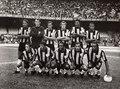 Time do América Mineiro, 1971.tif