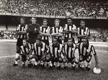 América Futebol Clube (Belo Horizonte) – Wikipédia fb531f72b1289