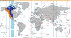 Timezones2008 UTC-7 gray.png