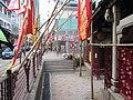 Tin Hau Temple Shau Kei Wan 07.jpg