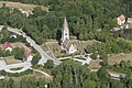 Tingstäde kyrka med omgivning.jpg