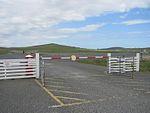Tingwall Airport (4798201906).jpg