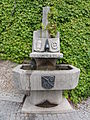 Tiroler Mittelland 2013-07 Mattes (179).JPG