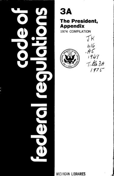 File:Title 3 CFR 1974 Compilation.djvu
