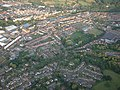 Tiverton , Balloon View - geograph.org.uk - 1234157.jpg