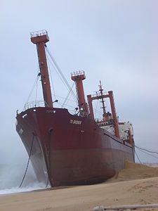 Tk Bremen gant Klaod an Duigou.JPG