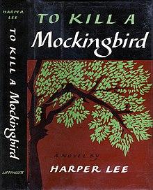 audio recording of to kill a mockingbird online free