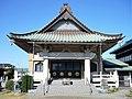 Togan-ji (Kisarazu).jpg