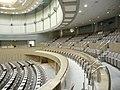 Tokyo Metropolitan Assembly Hall 03.jpg