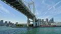 Tokyo Rainbow Bridge20120513.jpg