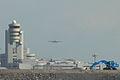 Tokyo international airport (HND RJTT) (510989112).jpg