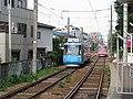 Tokyu Setagaya Line -01.jpg