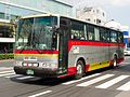 Tokyubus NI1838 IKEA Shuttlebus.jpg