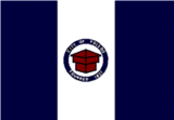 Toledo Ohio flag.png