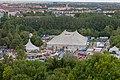 Tollwood, Mùnich, Alemania, 2012-07-15, DD 01.JPG