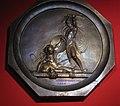 Tolstoy medalion - Arcis-sur-Aube (metal) 2.jpg