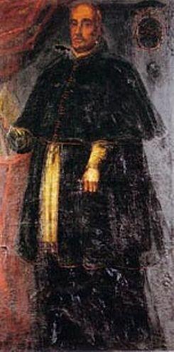 Tomás de Borja y de Castro-Pinós.jpg