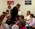 Tom Vilsack in Winterset.jpg