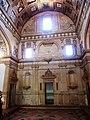 Tomar, Convento de Cristo, Nova sacristia (1).jpg