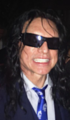 Tommy Wiseau in 2017.png