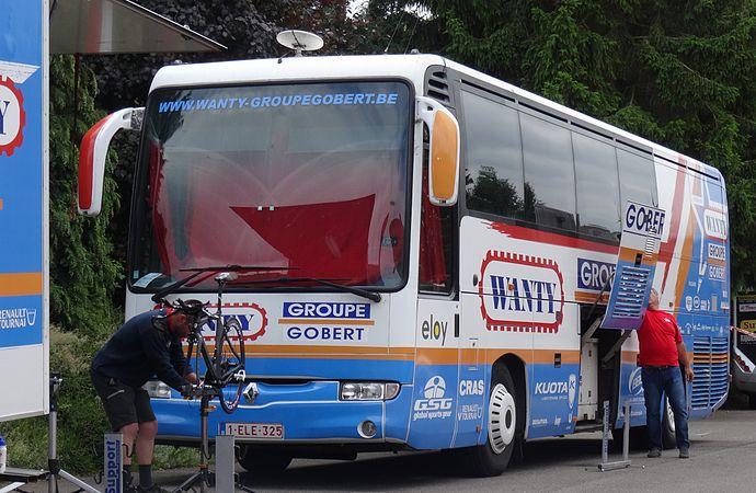 Tongeren - Ronde van Limburg, 15 juni 2014 (D24).JPG