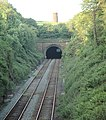 Tontine Tunnel - geograph.org.uk - 19376.jpg