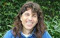 Tony Samara Paciencia.jpg