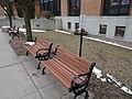 Too short adjacent benches 4.jpg